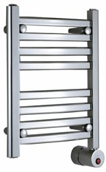 Series 200 Towel Warmers