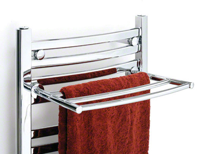 200 Series Triple Bar Towel Rack